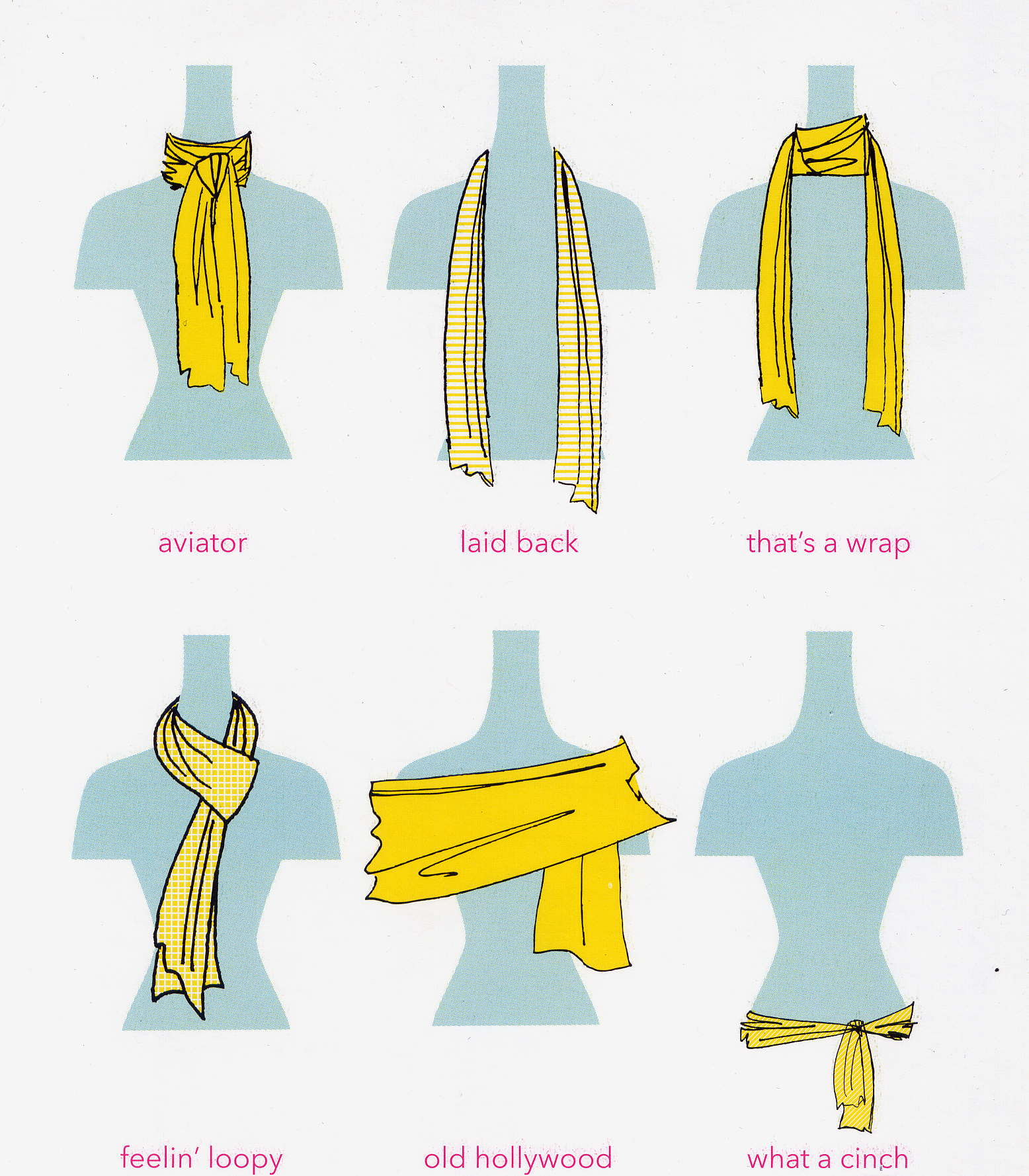 How to tie a scarf ascot ties ascot ties review how to tie a scarf ccuart Choice Image